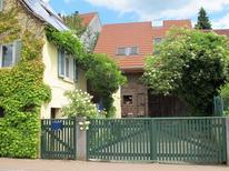 Ferienwohnung 1260442 für 2 Personen in Bessenbach