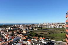 Ferienwohnung 1260504 für 6 Personen in Oeiras