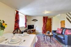 Holiday home 1260545 for 3 persons in Llangurig