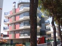 Holiday apartment 1260831 for 6 persons in Lignano Sabbiadoro