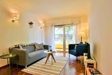 Holiday apartment 1260846 for 6 persons in Cascais