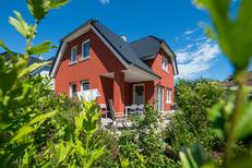 Ferienhaus 1260851 für 8 Erwachsene + 1 Kind in Burg auf Fehmarn