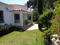 Villa 1260899 per 6 persone in Cambrils