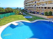 Ferienwohnung 1260903 für 4 Personen in Fuengirola