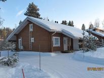 Ferienhaus 1260949 für 8 Personen in Nilsiä