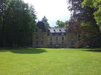 Ferienhaus 1261015 für 10 Personen in Ligny-en-Barrois