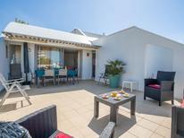 Ferienwohnung 1261052 für 6 Personen in La Grande-Motte