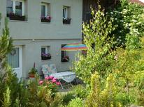 Holiday apartment 1261536 for 2 persons in Luitharz