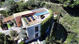 Ferienhaus 1261655 für 2 Personen in Son Macià