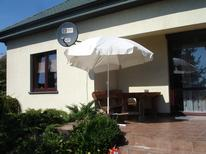 Holiday home 1261684 for 6 persons in Lidzbark
