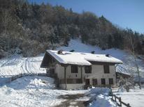 Ferienhaus 1261699 für 5 Personen in Lenzumo
