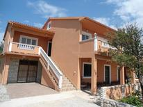 Holiday apartment 1261706 for 4 persons in Mundanije