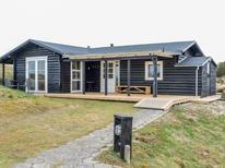 Mieszkanie wakacyjne 1261718 dla 6 osób w Fanø Vesterhavsbad