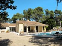 Ferienhaus 1261768 für 6 Personen in Cavaillon