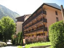 Holiday apartment 1261798 for 4 persons in Chamonix-Mont-Blanc