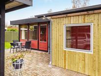 Casa de vacaciones 1261846 para 6 personas en Bjerge Nordstrand
