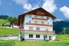 Villa 1261886 per 35 persone in Fontanella