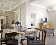 Holiday apartment 1261903 for 5 persons in Sanremo