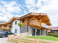 Villa 1261940 per 10 persone in Piesendorf
