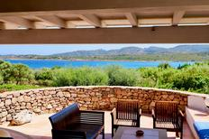 Holiday home 1261984 for 8 persons in Porto Istana