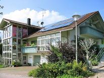 Ferienwohnung 1261993 für 5 Personen in Röhrnbach