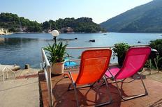 Ferienwohnung 1262014 für 3 Personen in Okuklje