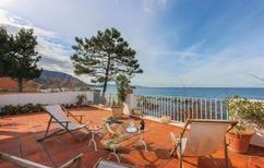Holiday home 1262060 for 6 adults + 2 children in Scilla