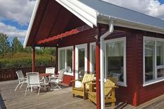 Holiday home 1262094 for 6 persons in Laugarvatn