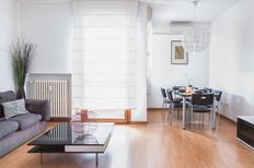 Appartement de vacances 1262121 pour 6 personnes , Mestre