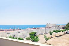 Holiday apartment 1262242 for 8 persons in Calafat Playa