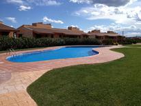 Ferienwohnung 1262252 für 6 Personen in l'Ametlla de Mar