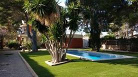 Ferienhaus 1262261 für 10 Personen in Calafat Playa