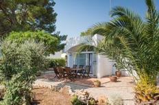 Rekreační dům 1262275 pro 6 osob v Calafat Playa
