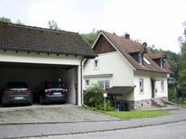 Ferienhaus 1262368 für 10 Personen in Baden-Baden