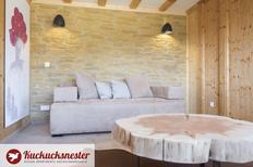 Studio 1262370 voor 6 personen in Feldberg im Schwarzwald