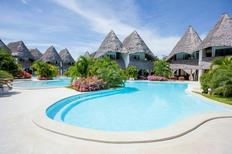 Mieszkanie wakacyjne 1262461 dla 10 osób w Malindi