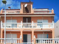 Holiday apartment 1262547 for 5 persons in Alcossebre