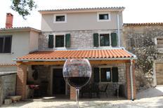 Ferienhaus 1262556 für 5 Personen in Kirmenjak