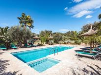 Appartement de vacances 1262647 pour 4 personnes , Costitx