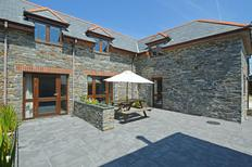 Holiday home 1262675 for 8 persons in Padstow