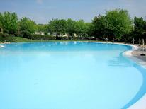 Holiday home 1262691 for 5 persons in Polpenazze del Garda