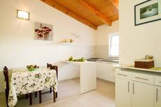 Ferienhaus 1262715 für 6 Personen in Cerovlje