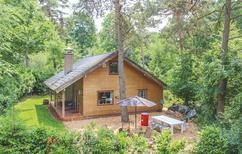 Dom wakacyjny 1262733 dla 6 dorosłych + 2 dzieci w Emst
