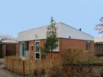 Holiday home 1262737 for 4 persons in Noordwijkerhout