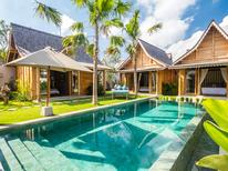 Holiday home 1262985 for 12 persons in North Kuta