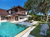 Maison de vacances 1262986 pour 14 personnes , Ubud