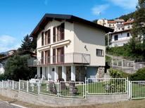 Holiday home 1263002 for 4 persons in Maccagno