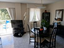 Holiday apartment 1263004 for 4 persons in Playa de Albir
