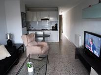 Holiday apartment 1263005 for 2 persons in Playa de Albir