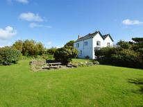 Holiday home 1263043 for 8 persons in Padstow